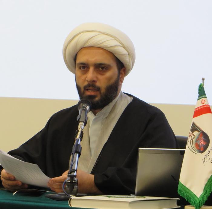 فلسفه تربیت اخلاقی از دیدگاه اسلام