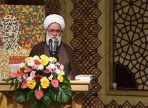 ضرورت علم انسانی اسلامی از بدیهیات است/ مولفه ها و ارکان هر علم