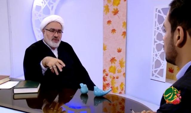برنامه قرار شبکه چهارسیما در روزهای زوج در فصل پاییز پخش می شود.