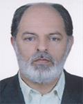 دکتر غلامرضا صدیق اورعی
