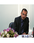 دکتر محمدتقی فخلعی