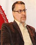 سیدمحسن میرسندسی