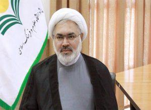 رسالت پژوهشگاه علوم و فرهنگ اسلامی، اسلامیسازی علوم انسانی است.