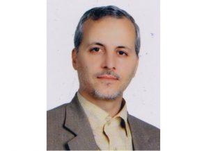 متن پیام تبریک رئیس پژوهشکده اسلام تمدنی به مناسبت آغاز سال ۱۳۹۷