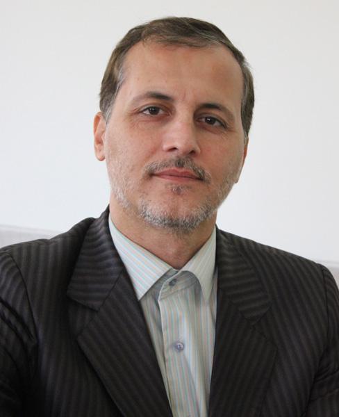 دکتر سید مصطفی احمدزاده