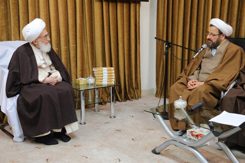 برگزاری همایش ملی «مقاومت اسلامی از نگاه قرآن کریم» در اسفندماه