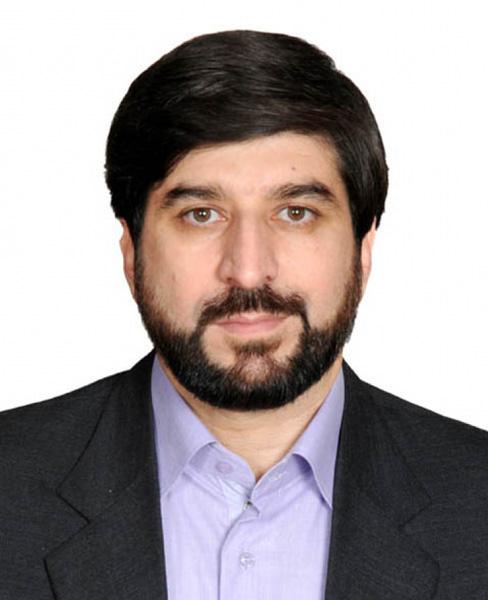 دکتر جهانگیر مسعودی
