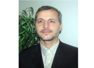عملکرد پژوهشکده اسلام تمدنی در سال ۹۶
