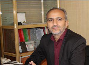 سلسله نشست های علمی تخصصی در چهاردهمین نمایشگاه قرآن کریم مشهد در حال برگزاری است.