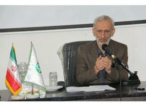 نشست تخصصی نقد مبانی معرفت شناختی فلسفه اسلامی با حضور دکتر عباس جوارشکیان