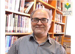 مقاله علمی پژوهشی اهمیت سنجی عدالت و امنیت از منظر قرآن نوشته محمد بهرامی به چاپ رسید.