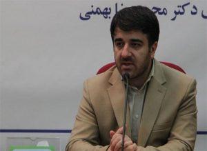 دفتر تبلیغات اسلامی به ضعف محتوای فرهنگی سینما ورود کند.