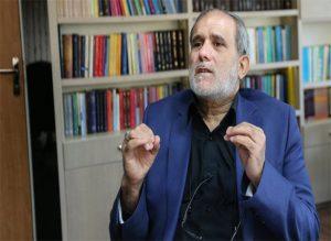 آثار طرح «اعتلاء و ساماندهی علوم انسانی» در تقویت و تحقق الگوی اسلامی ایرانی پیشرفت