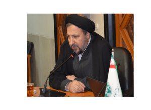 مطهری و اندیشه معاصر اسلامی و شیعی