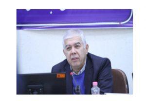 تخلفات پژوهشی در ایران از متوسط جهانی بسیار پائین تر و در مقایسه با حجم بالای مقاله های بین المللی منتشر شده از سوی دانشگاهیان کشورناچیز است.