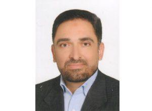امضای تفاهمنامه همکاری پژوهشگاه علوم و فرهنگ اسلامی با مرکز تحقیقات کامپیوتری علوم اسلامی انجام شد.