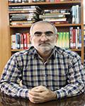 دکتر سیدمحمد حسینی