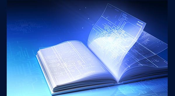 کتابخانه ۳.۰: هنر ارائهی خدمات کتابخانه بهصورت مجازی