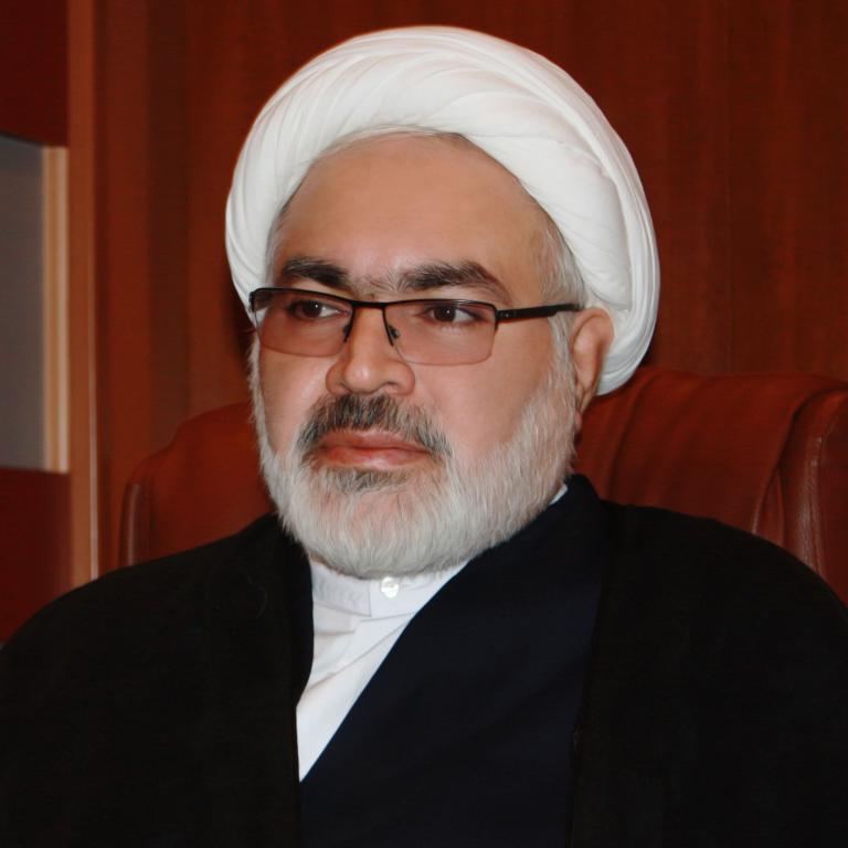 ضرورت پیوند عرصه عملی و نظری سیاست در ایران